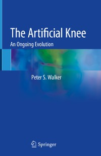 Cover The Artificial Knee