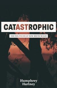Cover Catastrophic