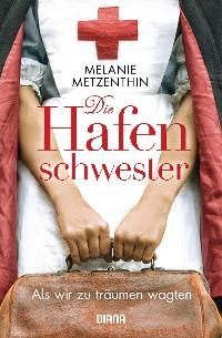 Cover Die Hafenschwester (1)