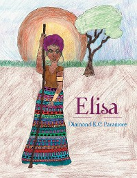 Cover Elisa