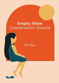 Cover Empty Shoe Conversation Oeuvre
