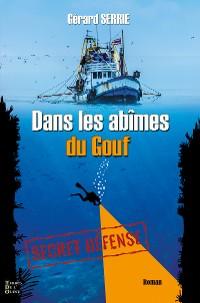 Cover Dans les abîmes du Gouf