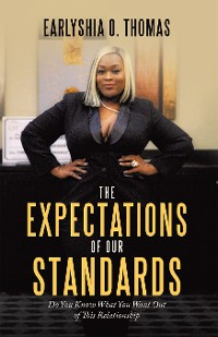 Cover The Expectations of Our Standards