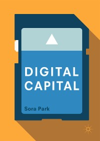 Cover Digital Capital