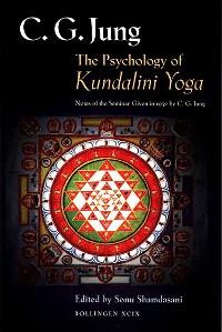 Cover The Psychology of Kundalini Yoga