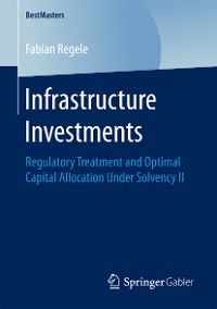 Cover Infrastructure Investments