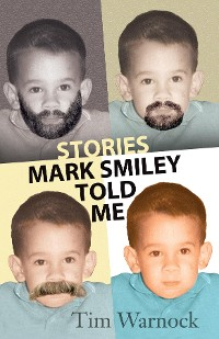 Cover Stories Mark Smiley Told Me