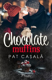 Cover Chocolate muffins