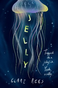 Cover Jelly