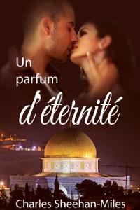Cover Un parfum d'eternite
