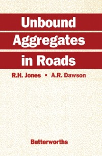 Cover Unbound Aggregates in Roads