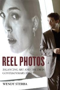 Cover Reel Photos