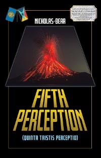 Cover Fifth Perception