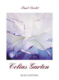 Cover Celias Garten