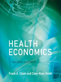 Cover Health Economics