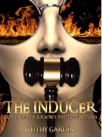 Cover The Inducer