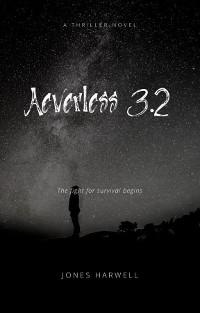 Cover Aeverless 3.2