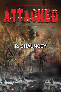 Cover Attacked
