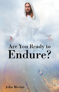 Cover Are You Ready to Endure?