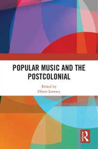 Cover Popular Music and the Postcolonial