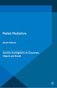 Cover Market Mediations