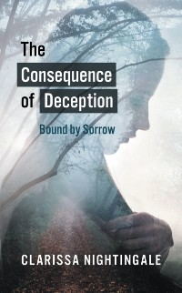 Cover Consequence of Deception