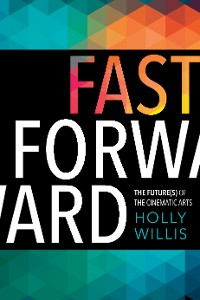 Cover Fast Forward