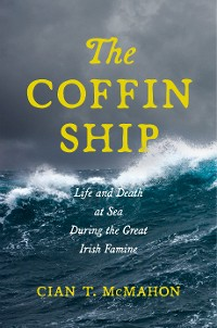 Cover The Coffin Ship