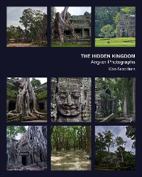 Cover The Hidden Kingdom