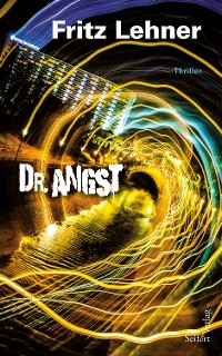 Cover Dr. Angst