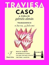 Cover Caso