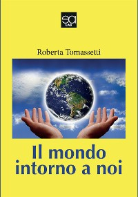 Cover Il mondo intorno a noi