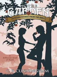 Cover In the Garden and Other Stories from the Bible