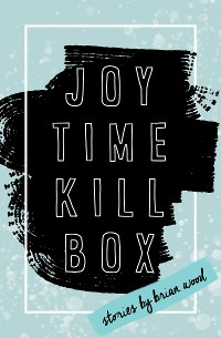 Cover Joytime Killbox
