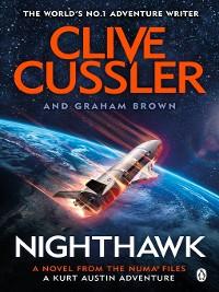 Cover Nighthawk