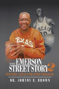 Cover The Emerson Street Story 2