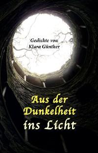 Cover Aus der Dunkelheit ins Licht