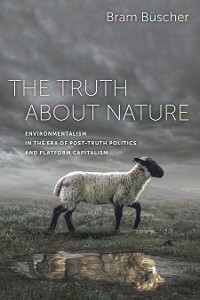 Cover The Truth about Nature