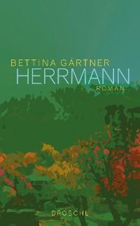 Cover Herrmann