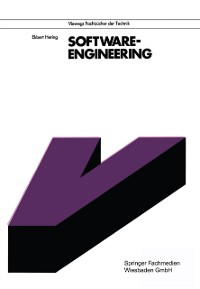 Cover Software-Engineering