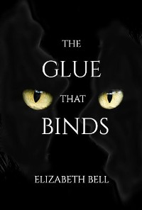 Cover The Glue that Binds