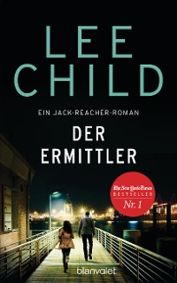 Cover Der Ermittler