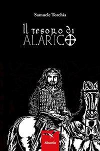 Cover Il tesoro di Alarico