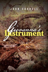 Cover Giovanna'S Instrument