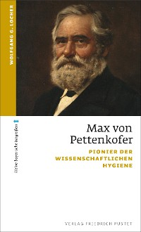 Cover Max von Pettenkofer