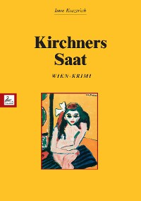 Cover Kirchners Saat
