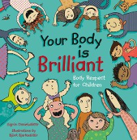 Cover Your Body is Brilliant