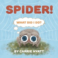 Cover SPIDER!