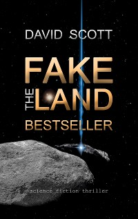 Cover The Fakeland Bestseller