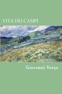 Cover Vita dei campi
